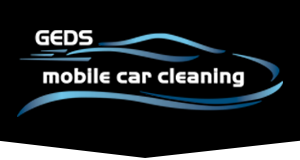 Geds mobile car washing detailing car cleaning melbourne geds mobile car cleaning solutioingenieria Choice Image